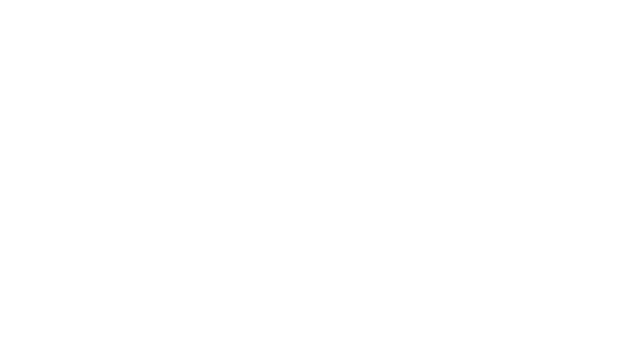 The Haven, Luxury accommodation in Margaret River